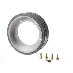 JLG 2915012 Wheel & Tire Assembly