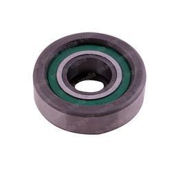 Roller Support, 0009249441