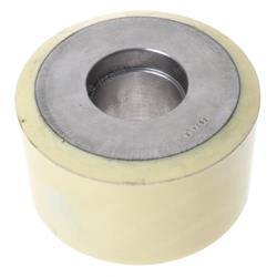 Raymond 632-156-007 Load wheel
