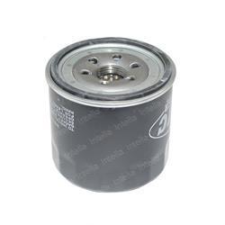 Filter - Oil | Replaces Caterpillar / Mitsubishi 32A4000400