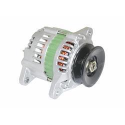 UNICARRIERS Z8943380960|Generator