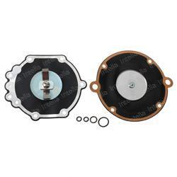 Rep. Kit Vaporisor, 04221-20360