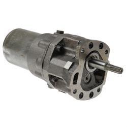 Assy-Pump/Filter OEM Dana Clark part number 251795