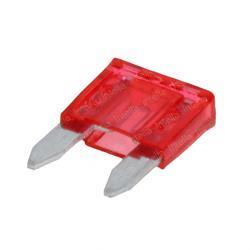 TOYOTA 90982-09009-71 Fuse Blade Mini 10A