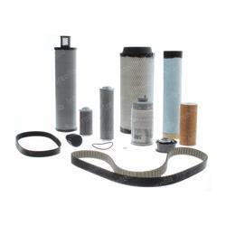 Linde 0009408064 maintenance kit