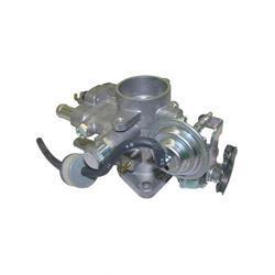 Yale 580023186 Carburetor Aisin