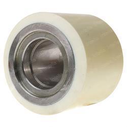 Crown 115033-040 Load wheel