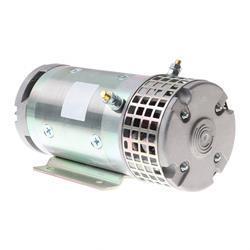 JLG 70005815 Motor