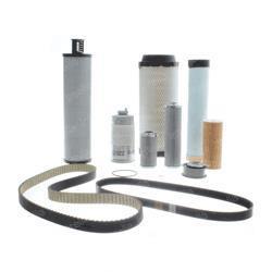Linde 0009408065 maintenance kit