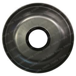 Assy Oil Baffle / Seal OEM Dana Clark part number 4206364