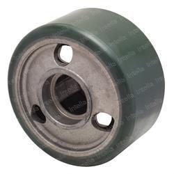 Crown 127723-025 Load wheel