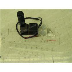 KALMAR 9209300020 Gear Shifter