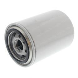 HYSTER FORKLIFT Filter Transmission part number 4020588