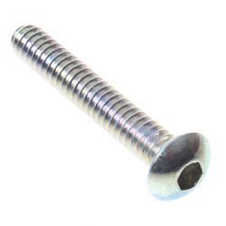 JLG 3900183 CAP SCREW 10-24 X 1.25