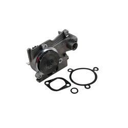 Hyster Pump  Water fits H50XM D177 H50XM H177 S50XM D187  001-0057102104