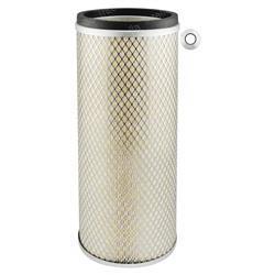 KALMAR 9231100142|Filter Air