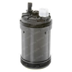 JLG 70026234 Fuel Filter Element  Primary