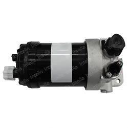 JLG 70026233 Fuel Filter Assy  Primary