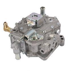 Vaporizer 100P, 91A65-11600