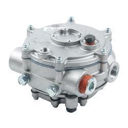 Yale 580001212 Vaporizer