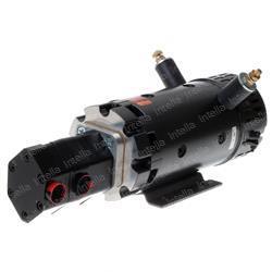 JLG 3600266 PUMP, MOTOR