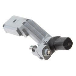 LINDE VW036906433A Impulse Sendercrankshaft