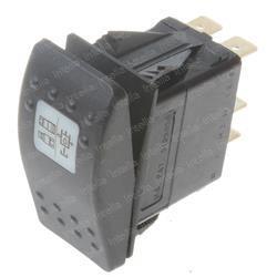 JLG 1001159753 Switch Park Brake