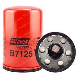 JLG 91404005 Oil Filter
