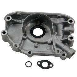 Yale 580001827 Oil Pump Engine