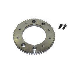 Gear Ring, 84587