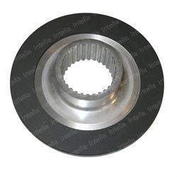 INTELLA 66760750|Lining - Brake