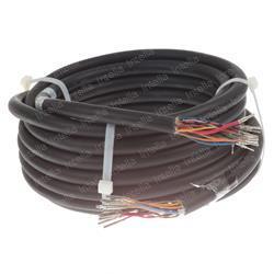 JLG 4922530 CABLE, CONTROL BOOM 34 FT