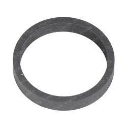 Piston Ring (25Per) OEM Dana Clark part number 234130