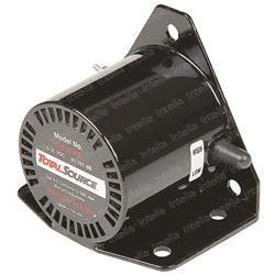 Backup Alarm Smart 12/48V, 910762