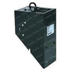 HYSTER FORKLIFT 2036886 Forklift charger 24v