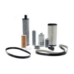 Linde 0009408062 maintenance kit