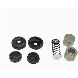 Toyota Repair Kit - Wheel Cylinder fits 7FGCU25 8FGCU25 42-6FGCU25 7FGCU25 - 020-005252258