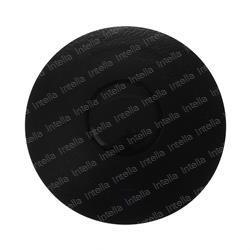 JLG 1001169268 Steering Wheel  Horn Button