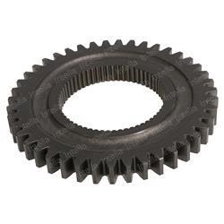 Imp Hub Gear N1 OEM Dana Clark part number 229807