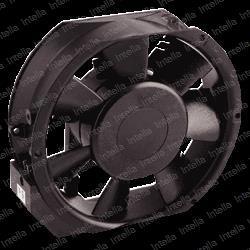 Yale 520624601 Fan 24V