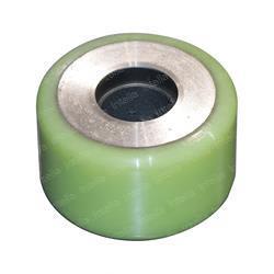 Yale 506788502 Load wheel
