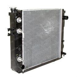 RADIATOR 580021191