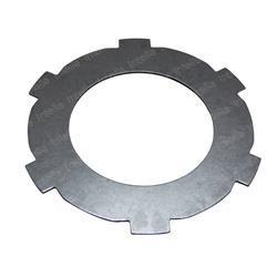 Disc replaces CATERPILLAR part number 1038585