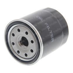 Intella part number 0585215 Filter Oil
