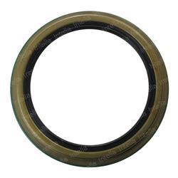 Oil Seal OEM Dana Clark part number 125248