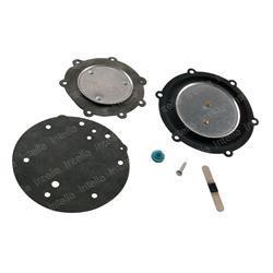 Impco model J repair kit
