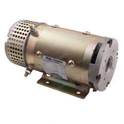Motor - Pump 24 Volt Dc | Replaces Yale 615844407