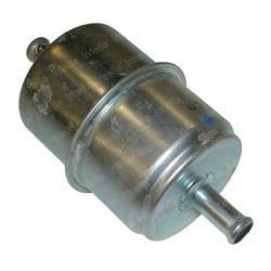 JLG 1001190545 Filter Fuel