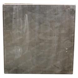 JLG 0258799S Material Tray