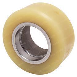 Crown 082021-302 Load wheel